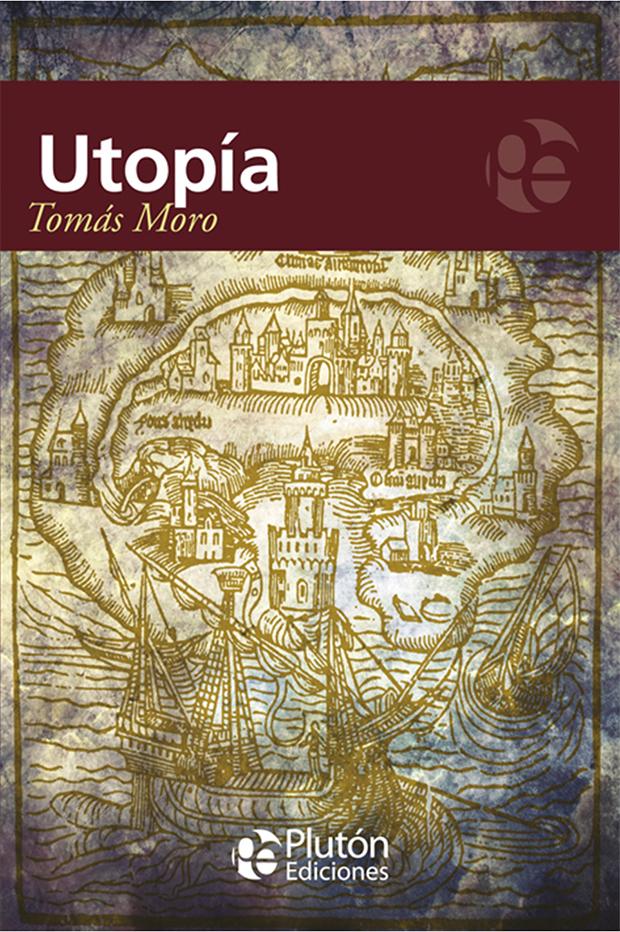 utopia-tomas-moro
