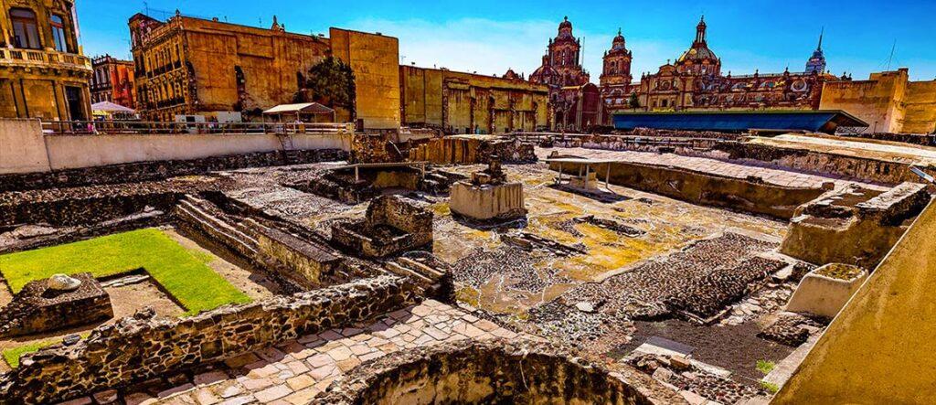 vestigios-prehispanicos-en-la-ciudad-de-mexico