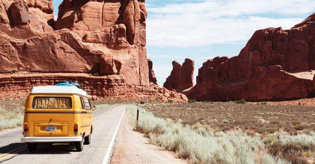 viaje-en-carretera