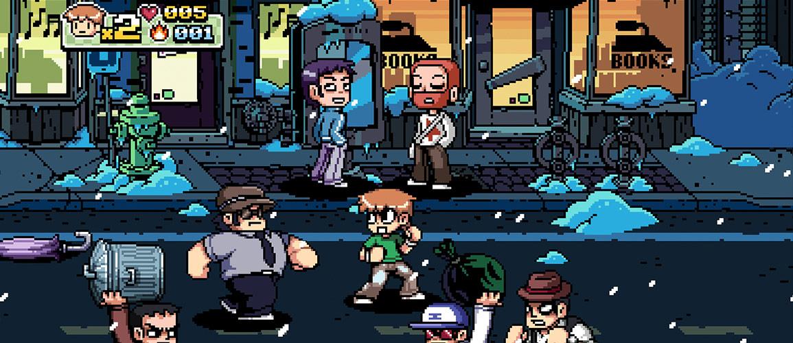 videojuego-scott-pilgrim