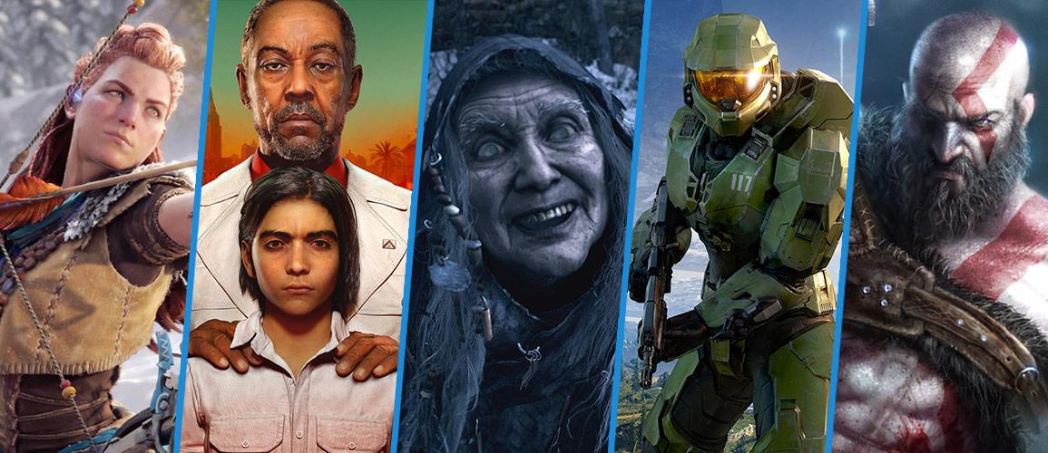 videojuegos-mas-esperados-para-2021