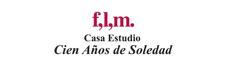 Casa Estudio Cien Anos de Soledad Crea Cuervos