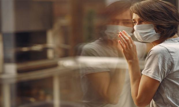 Concientizavirus-El- despertar-después-de-la-pandemia