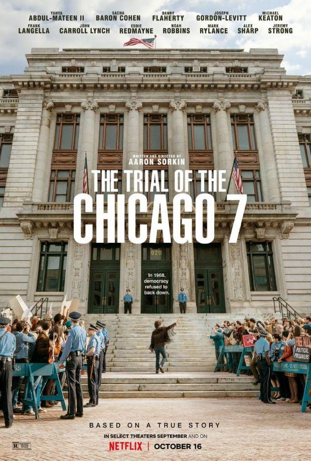 El_juicio_de_los_7_de_Chicago