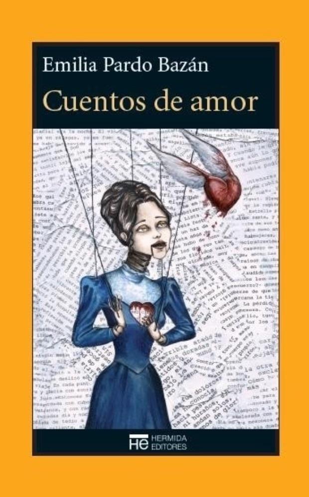 Emiliapardo bazan amor02