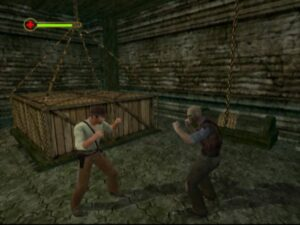 Indiana_Jones_PlayStation2