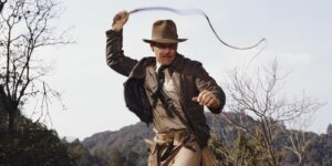 Indiana_Jones_pelicula