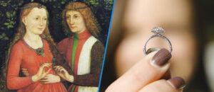 anillo-de-compromiso-escoger-el-ideal