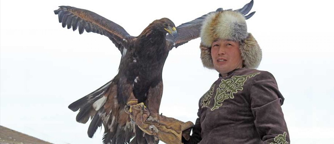cetreria-arte-de-cazar-volando