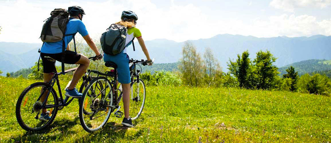 cicloturismo-viajar-ayudando-planeta