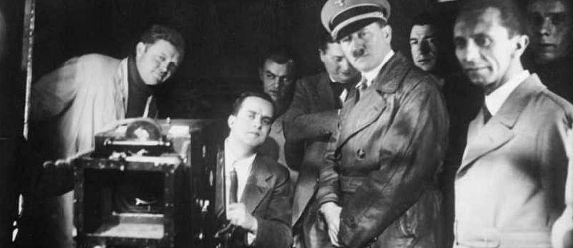 cine-en-manos-dictadores-historia