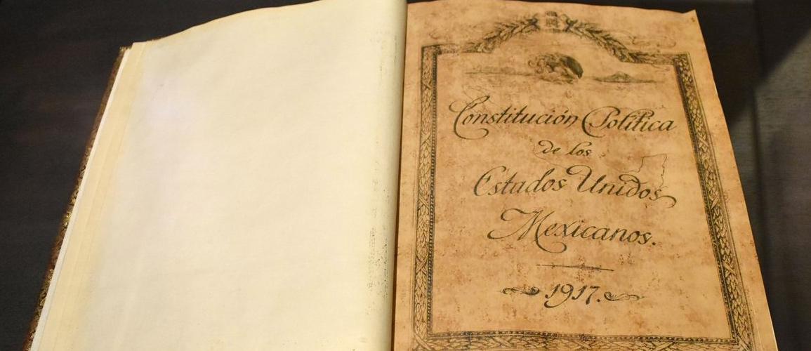 constitucion-1917