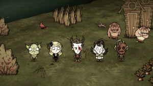 dont_starve_together_steam