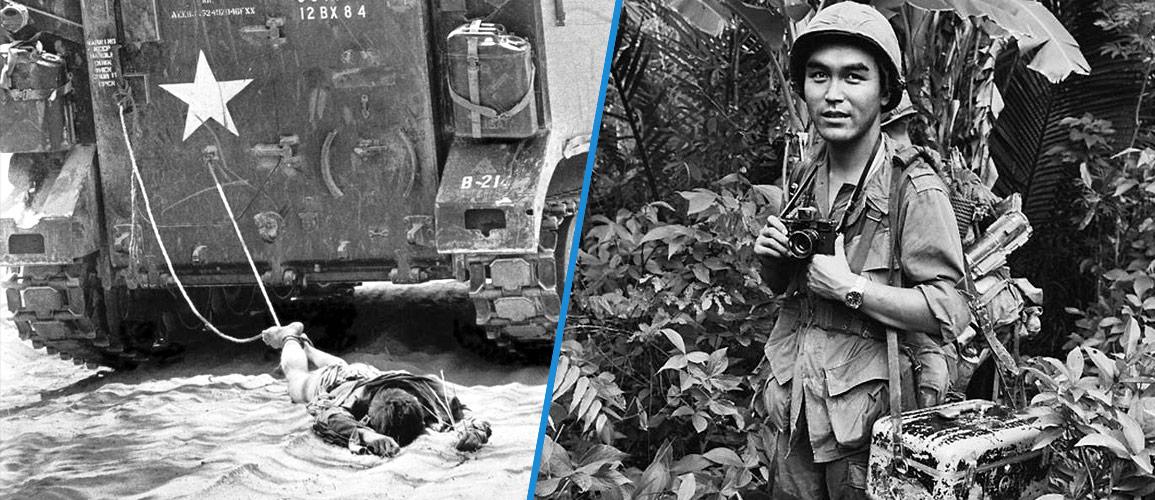 guerra-de-vietnam-kyoichi-sawada