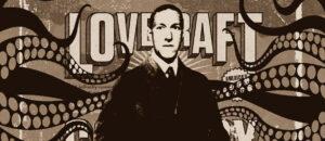 h-p-lovecraft-terror-literario