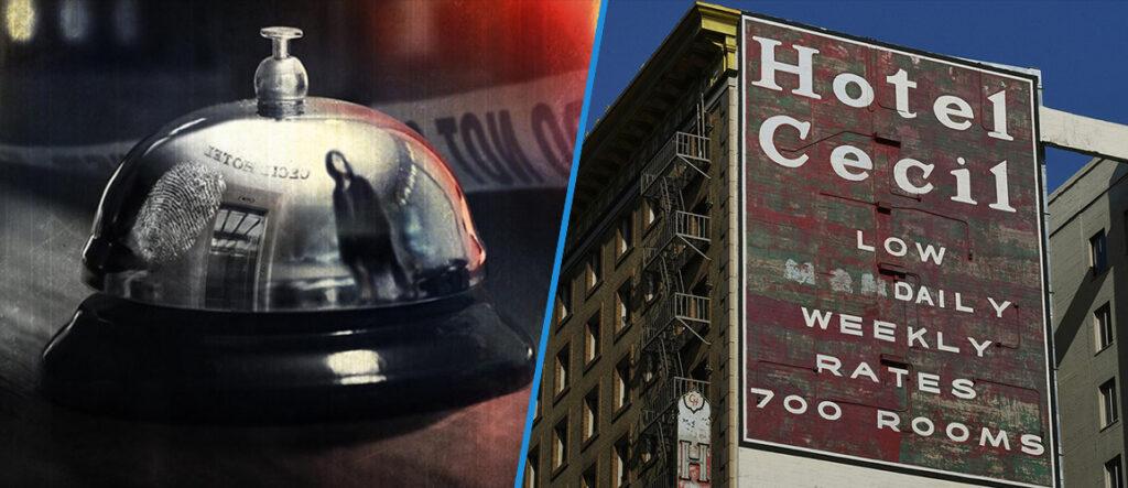 hotel-cecil-escena-del-crimen-netflix