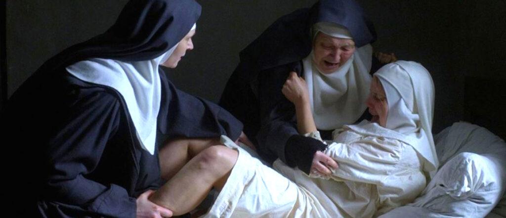 less-inocentes-violencia-sexual-monjas-polacas-segunda-guerra-mundial