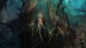 lovecraft-terror