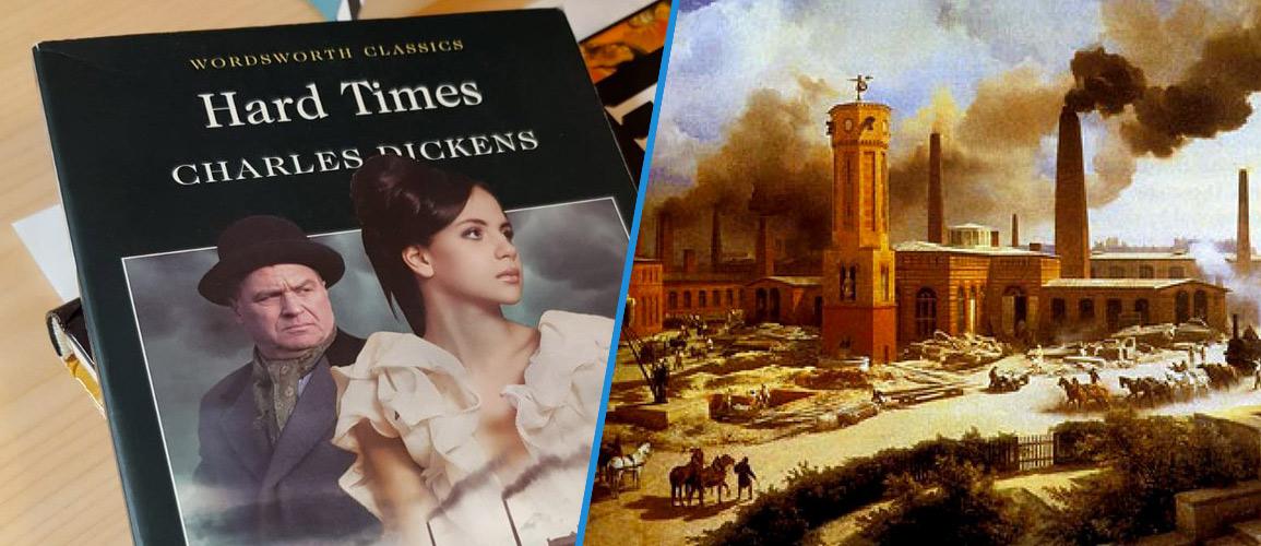 narrando-la-historia-traves-de-la-ficcion-literaria-siglos-xix-xx