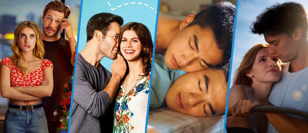 peliculas-de-amor-tv