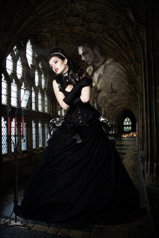 poesia-gotica