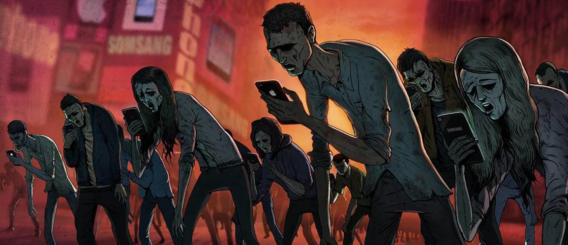 redes-sociales-panaptico-digital-esclavitud
