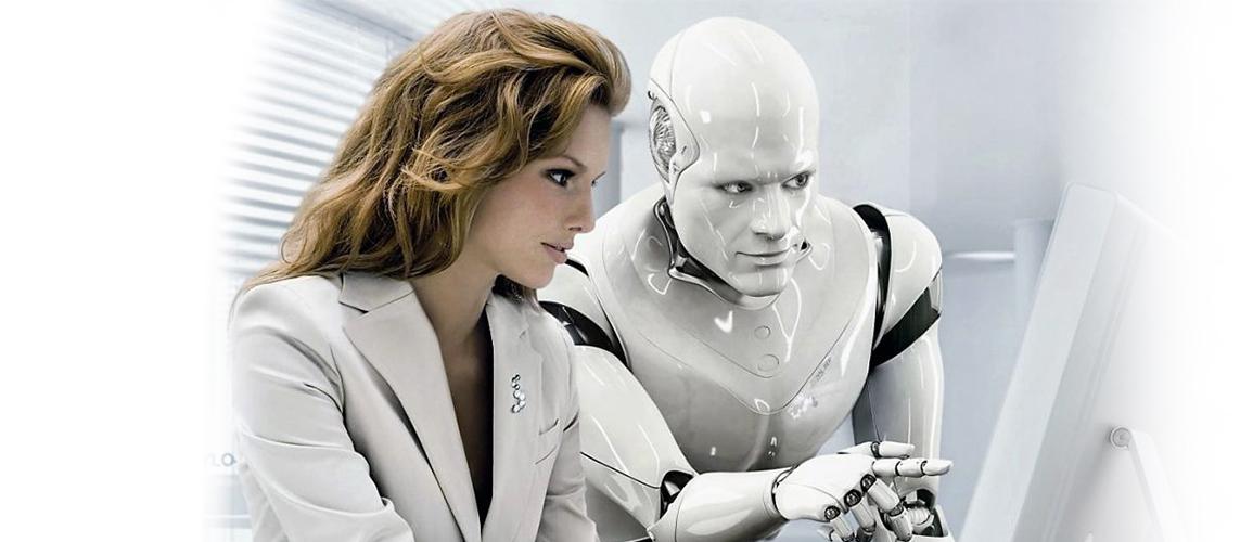 robots-sociales-para-combatir-soledad