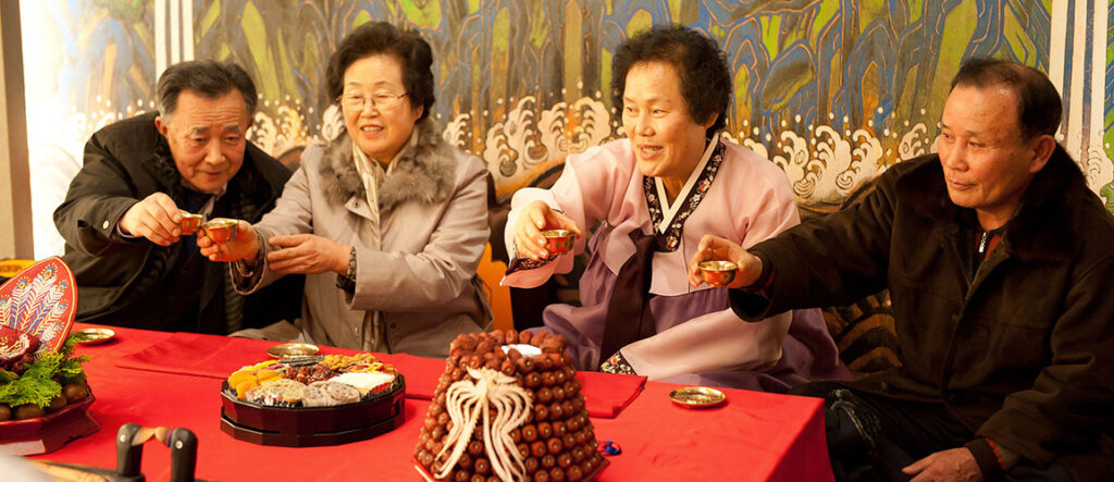 seollal-celebracion-ano-nuevo-corea