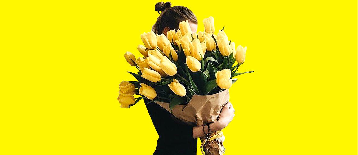 significado-tulipanes-amarillos-desktop