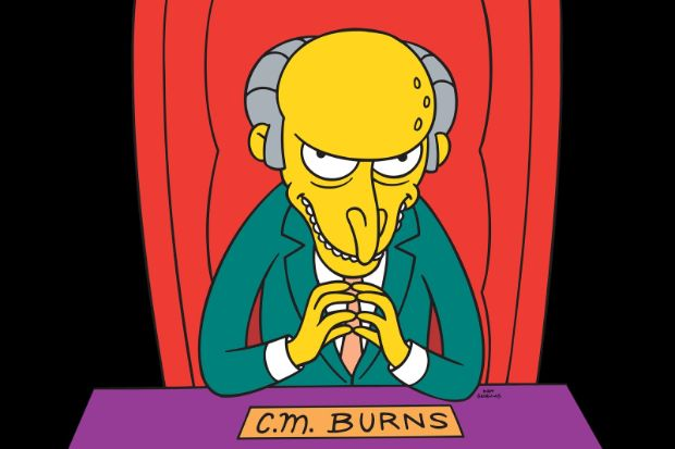 sr-burns