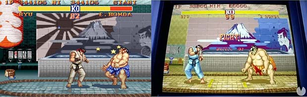 street-fighter-honda-stage