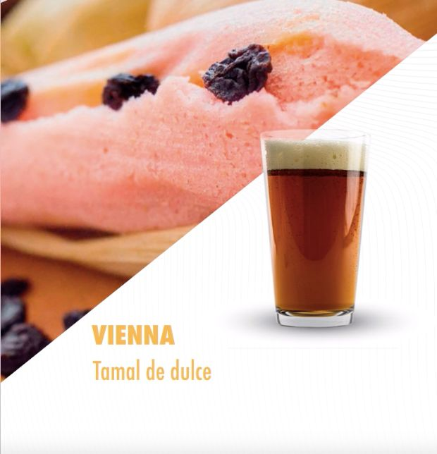 tamal-de-dulce-cerveza-vienna