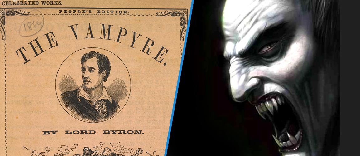 the-vampyre-primera-obra-del-genero-vampiro-romantico