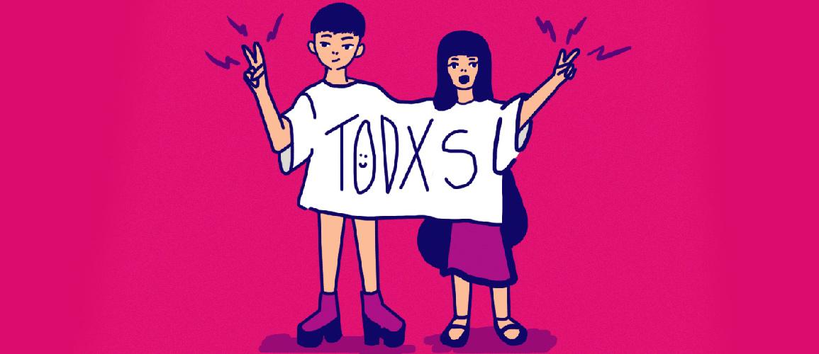 todes-lenguaje-inclusivo