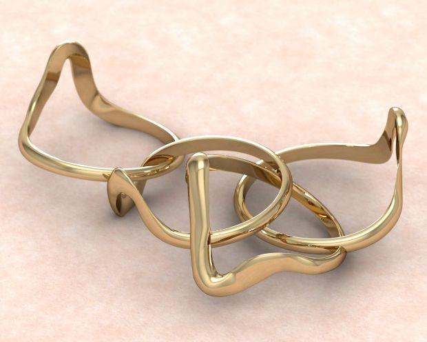anillo-de-compromiso