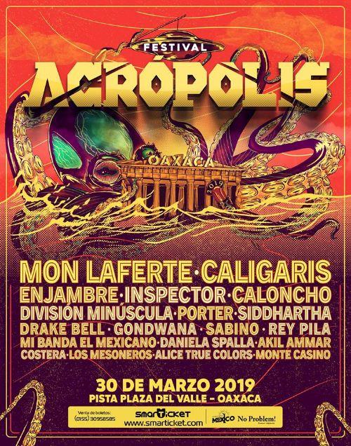 ACROPOLIS-festivales-mexico