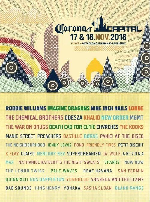 CAPITAL-CDMX-OK-festivales-mexico