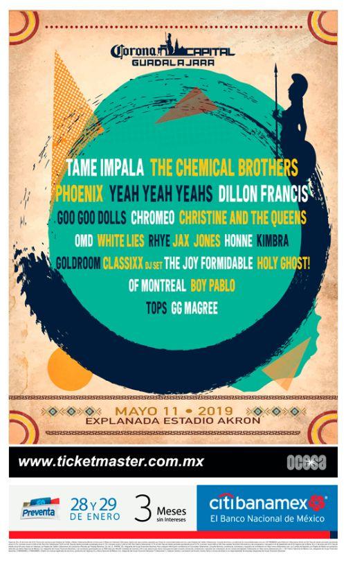 CAPITAL-GDL-festivales-mexico