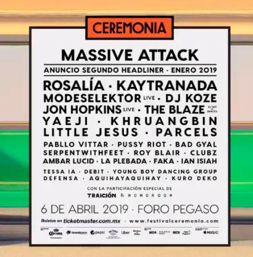 CEREMONIA-festivales-mexico