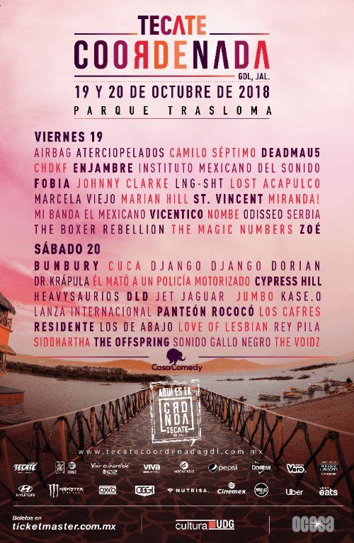 COORDENADA-festivales-mexico