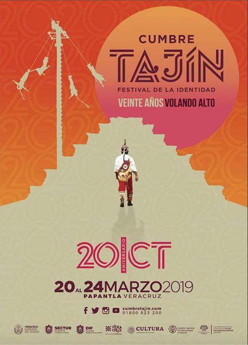 CUMBRE-TAJIN-festivales-mexico