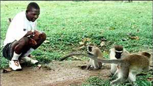 Conoce-la-historia-del-Mowgli-real-criado-en-la-selva-por-monos