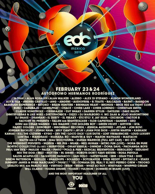 EDC-festivales-mexico