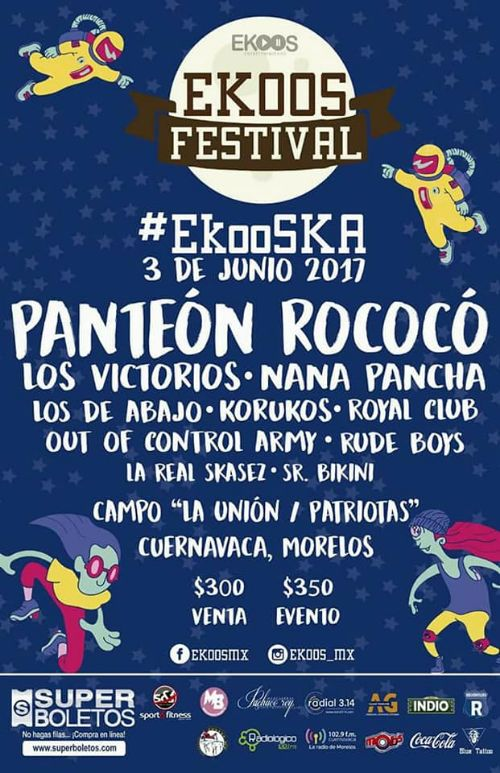 EKOOS-festivales-mexico