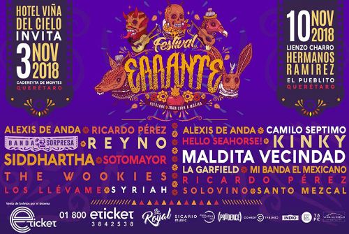 ERRANTE-festivales-mexico
