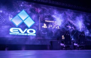 EVO_PlayStation