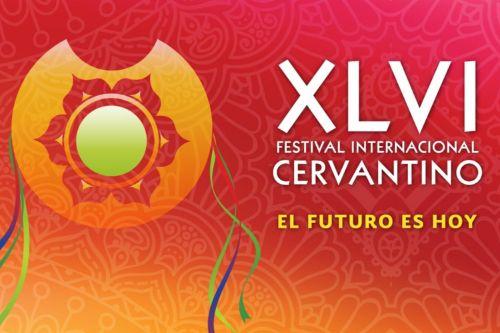 FESTIVAL-CERVANTINO-festivales-mexico
