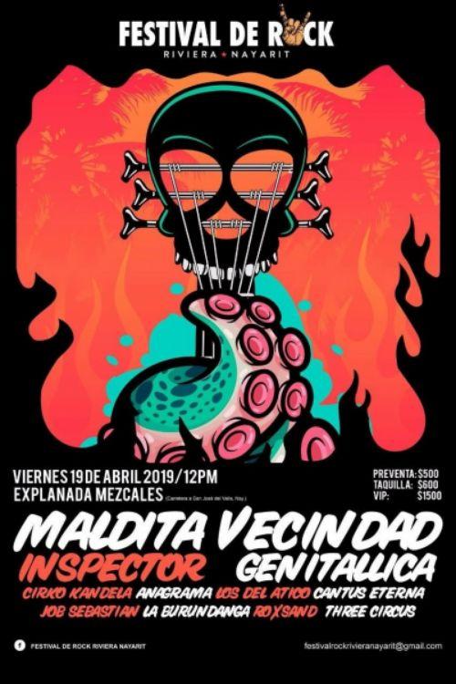 FESTIVAL-DEL-ROCK-festivales-mexico