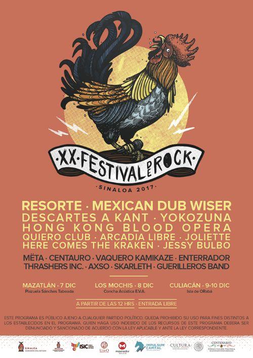 FESTIVAL-ROCK-festivales-mexico