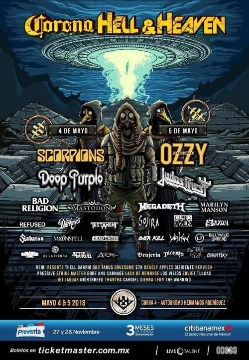 HELLHEAVEN-festivales-mexico